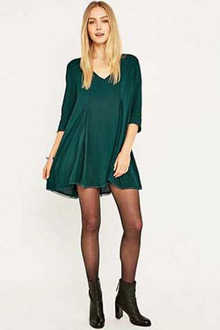 Urban-Outfitters-autunno-inverno-2015-2016-donna-32