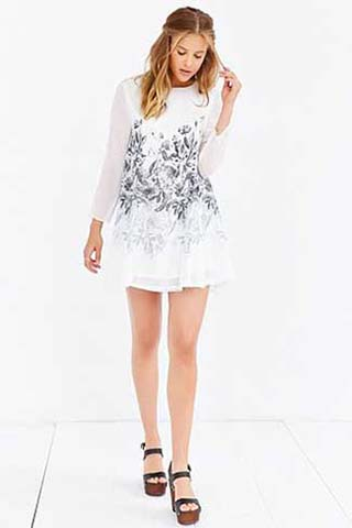 Urban-Outfitters-autunno-inverno-2015-2016-donna-36