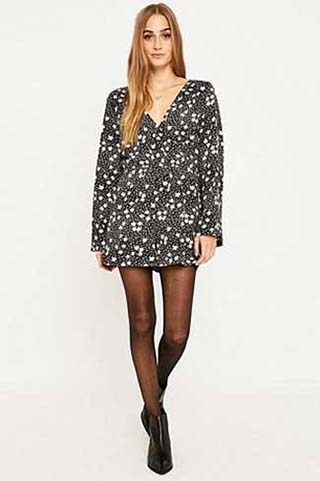 Urban-Outfitters-autunno-inverno-2015-2016-donna-39