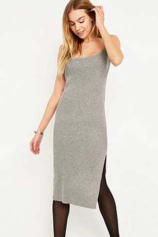 Urban-Outfitters-autunno-inverno-2015-2016-donna-40