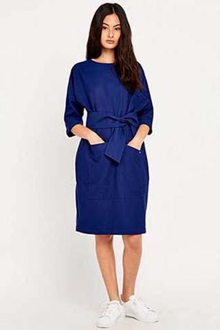 Urban-Outfitters-autunno-inverno-2015-2016-donna-44