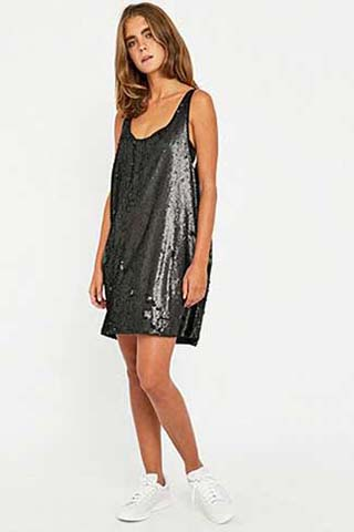 Urban-Outfitters-autunno-inverno-2015-2016-donna-45