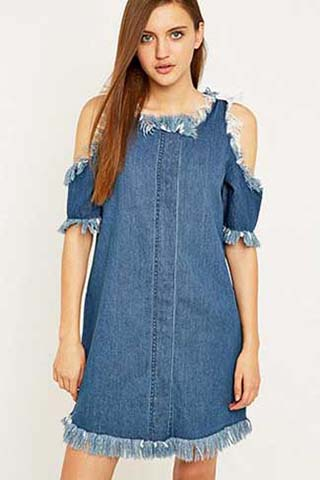 Urban-Outfitters-autunno-inverno-2015-2016-donna-46