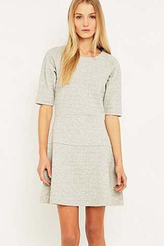 Urban-Outfitters-autunno-inverno-2015-2016-donna-52