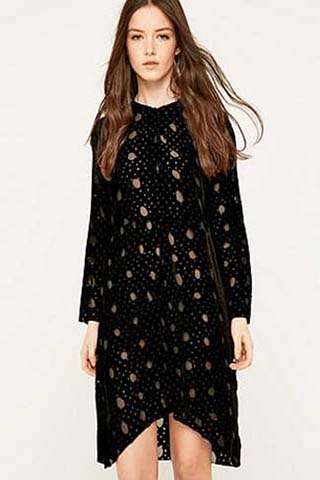 Urban-Outfitters-autunno-inverno-2015-2016-donna-53