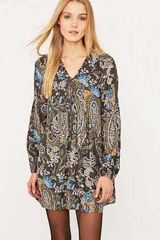 Urban-Outfitters-autunno-inverno-2015-2016-donna-56