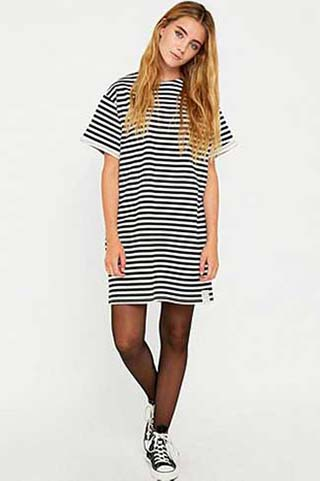 Urban-Outfitters-autunno-inverno-2015-2016-donna-57