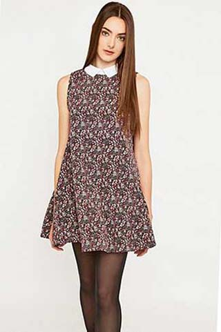 Urban-Outfitters-autunno-inverno-2015-2016-donna-58
