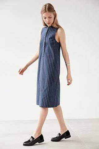 Urban-Outfitters-autunno-inverno-2015-2016-donna-6