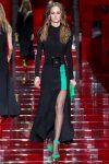 Versace-autunno-inverno-2015-2016-donna-40