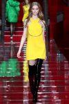 Versace-autunno-inverno-2015-2016-donna-44