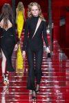 Versace-autunno-inverno-2015-2016-donna-47