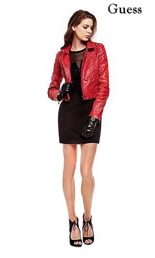 Abbigliamento-Guess-inverno-2016-donna-saldi-100
