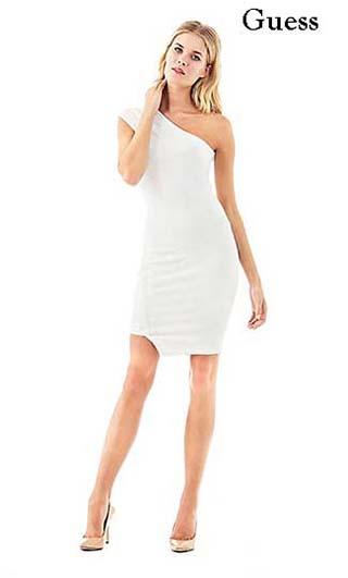 Abbigliamento-Guess-inverno-2016-donna-saldi-15