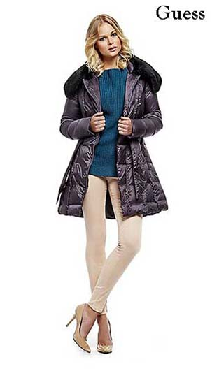 Abbigliamento-Guess-inverno-2016-donna-saldi-31