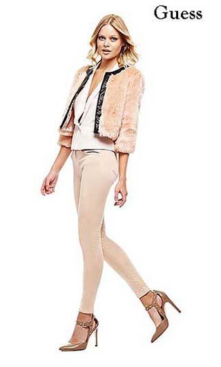 Abbigliamento-Guess-inverno-2016-donna-saldi-33