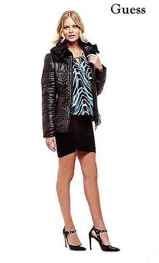 Abbigliamento-Guess-inverno-2016-donna-saldi-35