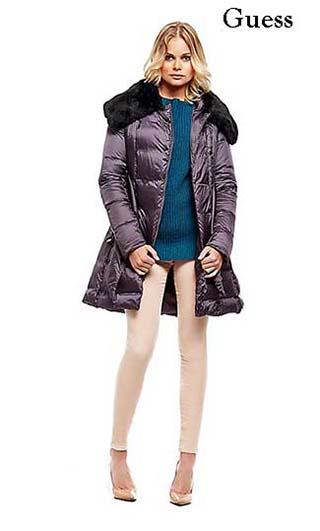 Abbigliamento-Guess-inverno-2016-donna-saldi-39