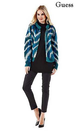 Abbigliamento-Guess-inverno-2016-donna-saldi-45
