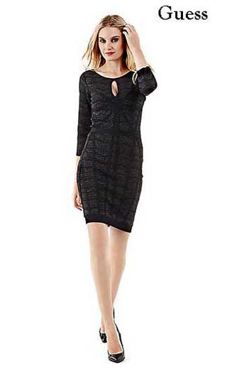 Abbigliamento-Guess-inverno-2016-donna-saldi-47