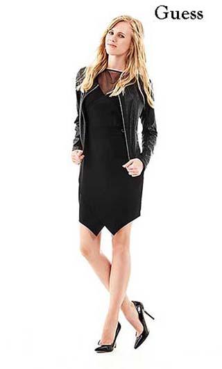 Abbigliamento-Guess-inverno-2016-donna-saldi-65