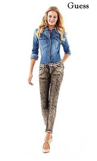 Abbigliamento-Guess-inverno-2016-donna-saldi-68