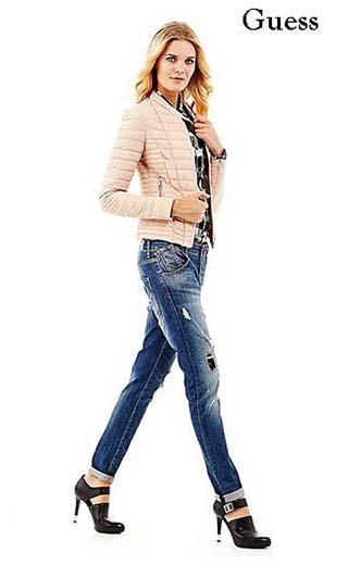 Abbigliamento-Guess-inverno-2016-donna-saldi-72