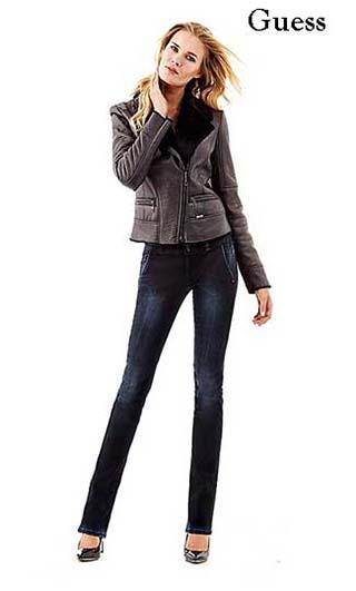 Abbigliamento-Guess-inverno-2016-donna-saldi-82