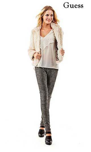 Abbigliamento-Guess-inverno-2016-donna-saldi-88