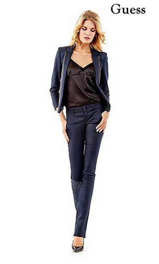 Abbigliamento-Guess-inverno-2016-donna-saldi-95