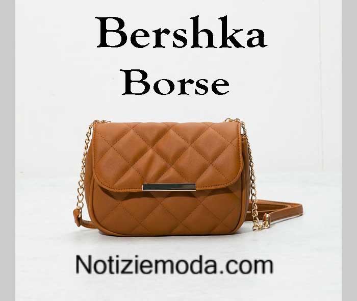 Borse-Bershka-autunno-inverno-donna-e-ragazza