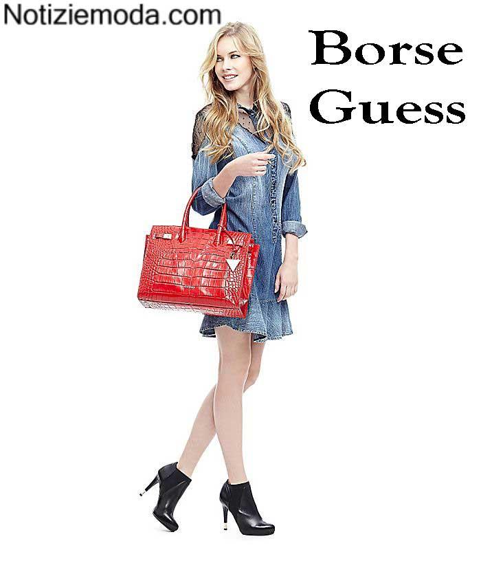 Borse-Guess-autunno-inverno-saldi-Guess-donna