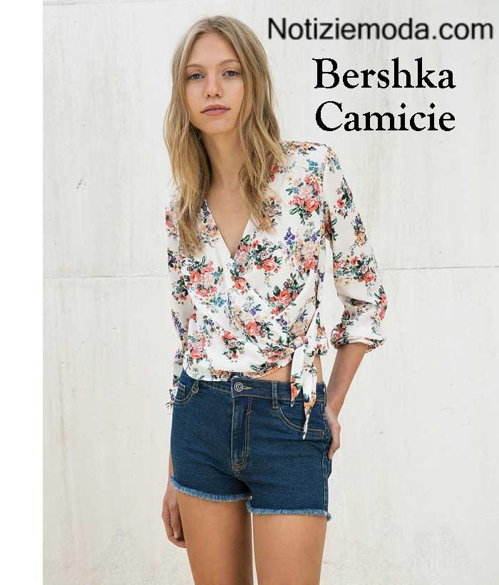 Camicie-Bershka-autunno-inverno-donna
