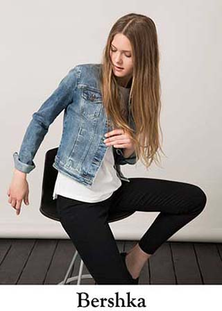 Cappotti-Bershka-inverno-2016-giacche-donna-10
