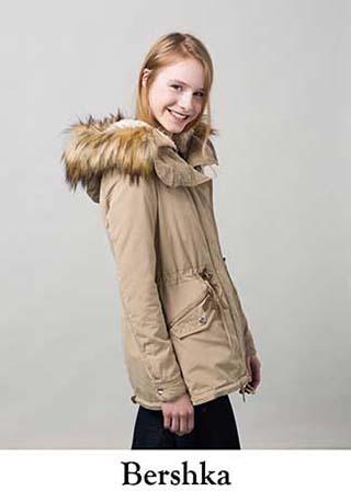 Cappotti-Bershka-inverno-2016-giacche-donna-11