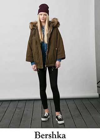 Cappotti-Bershka-inverno-2016-giacche-donna-12