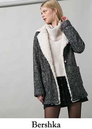 Cappotti-Bershka-inverno-2016-giacche-donna-14 c9894e62a8da