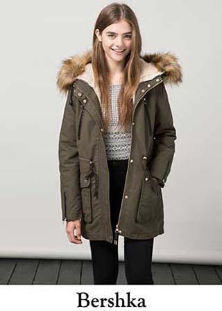 Cappotti-Bershka-inverno-2016-giacche-donna-18