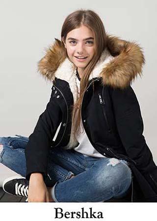 Cappotti-Bershka-inverno-2016-giacche-donna-19