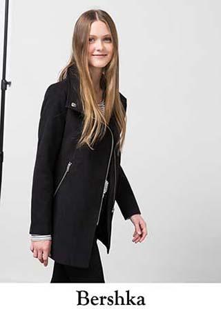 Cappotti-Bershka-inverno-2016-giacche-donna-20
