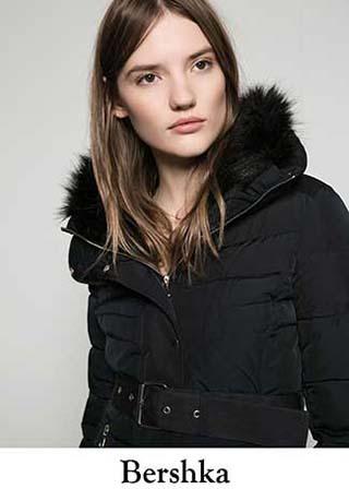 Cappotti-Bershka-inverno-2016-giacche-donna-4