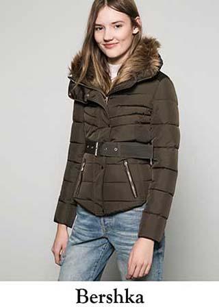 Cappotti-Bershka-inverno-2016-giacche-donna-5
