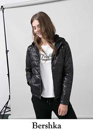 Cappotti-Bershka-inverno-2016-giacche-donna-8