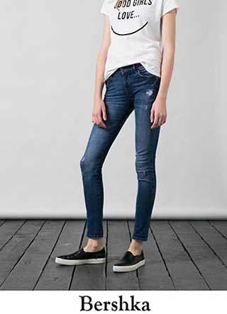 Jeans-Bershka-inverno-2016-pantaloni-donna-1