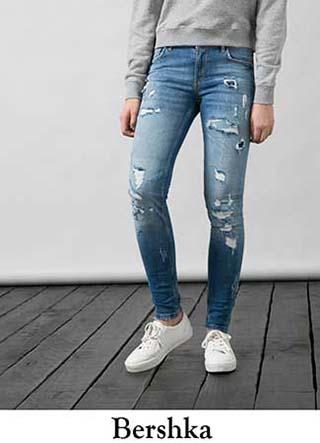 Jeans-Bershka-inverno-2016-pantaloni-donna-10