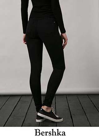 Jeans-Bershka-inverno-2016-pantaloni-donna-13