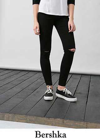 Jeans-Bershka-inverno-2016-pantaloni-donna-17