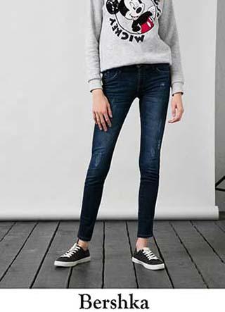 Jeans-Bershka-inverno-2016-pantaloni-donna-2