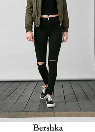 Jeans-Bershka-inverno-2016-pantaloni-donna-20