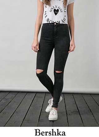 Jeans-Bershka-inverno-2016-pantaloni-donna-21